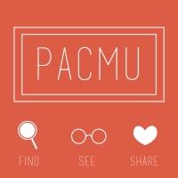 pacmu icon