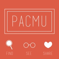 pacmu icon