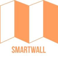 smartwall