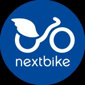 Nextbike_logo_circle