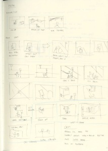 photostoryboard