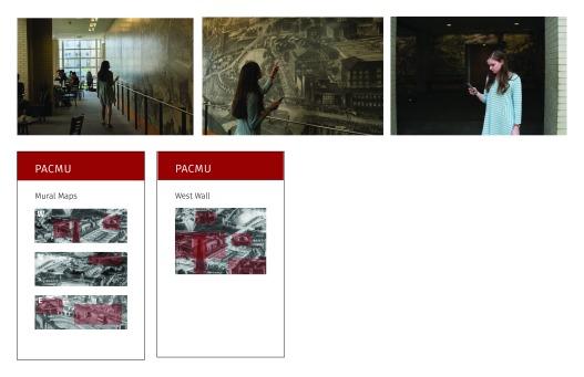 story board process3