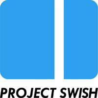 swish-02