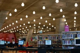 jpark_library