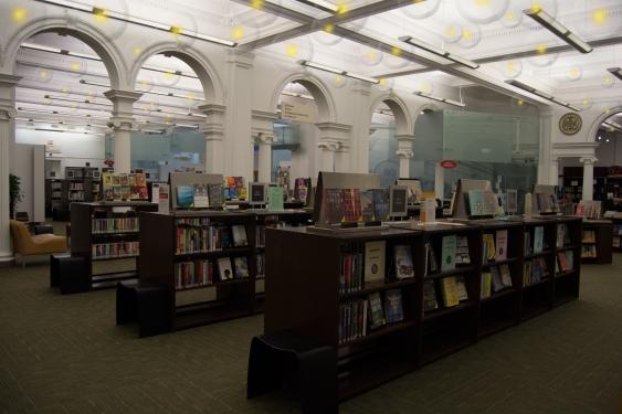 librarymainorbs