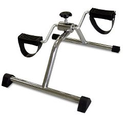 resistive-pedal-exerciser-stationary-bike-189381-MEDIUM